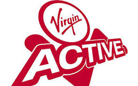 Virgin Active.jpeg