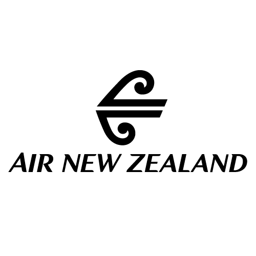 AirNewZealand.jpg