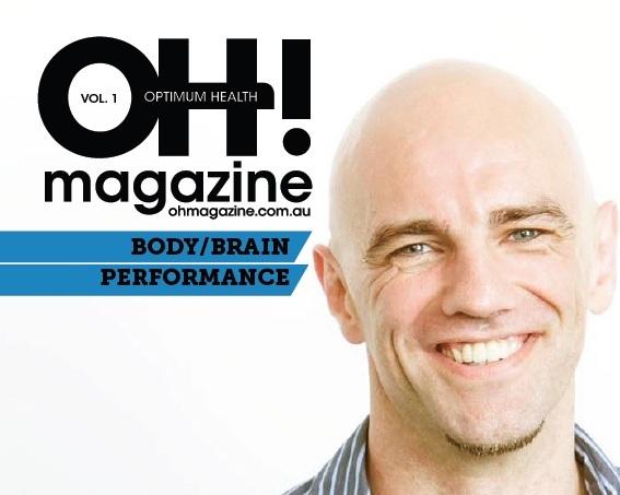 Oh%2BMagazine%2BPaul%2BTaylor.jpg