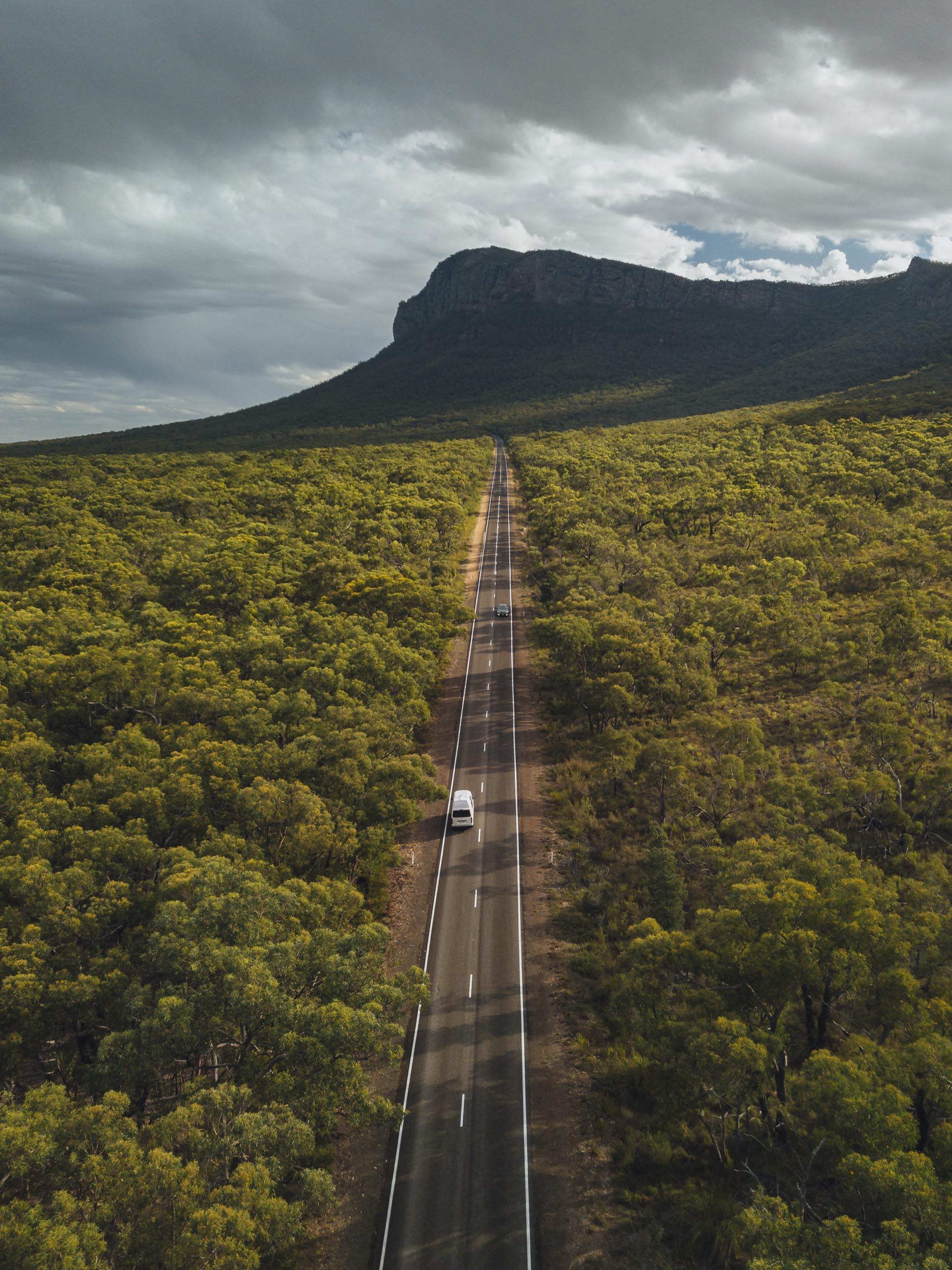 Australia-20180324-000045.jpg