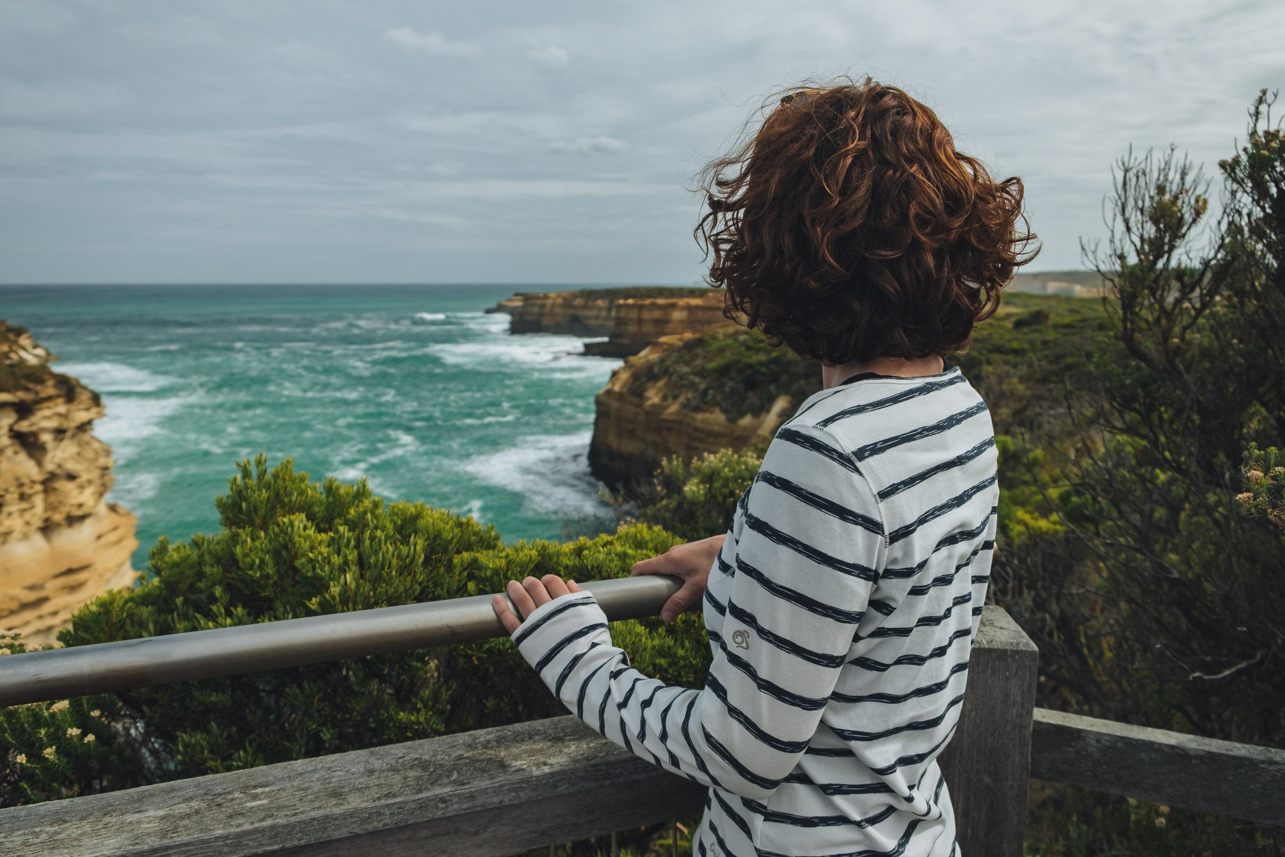 Australia-20180327-002362.jpg