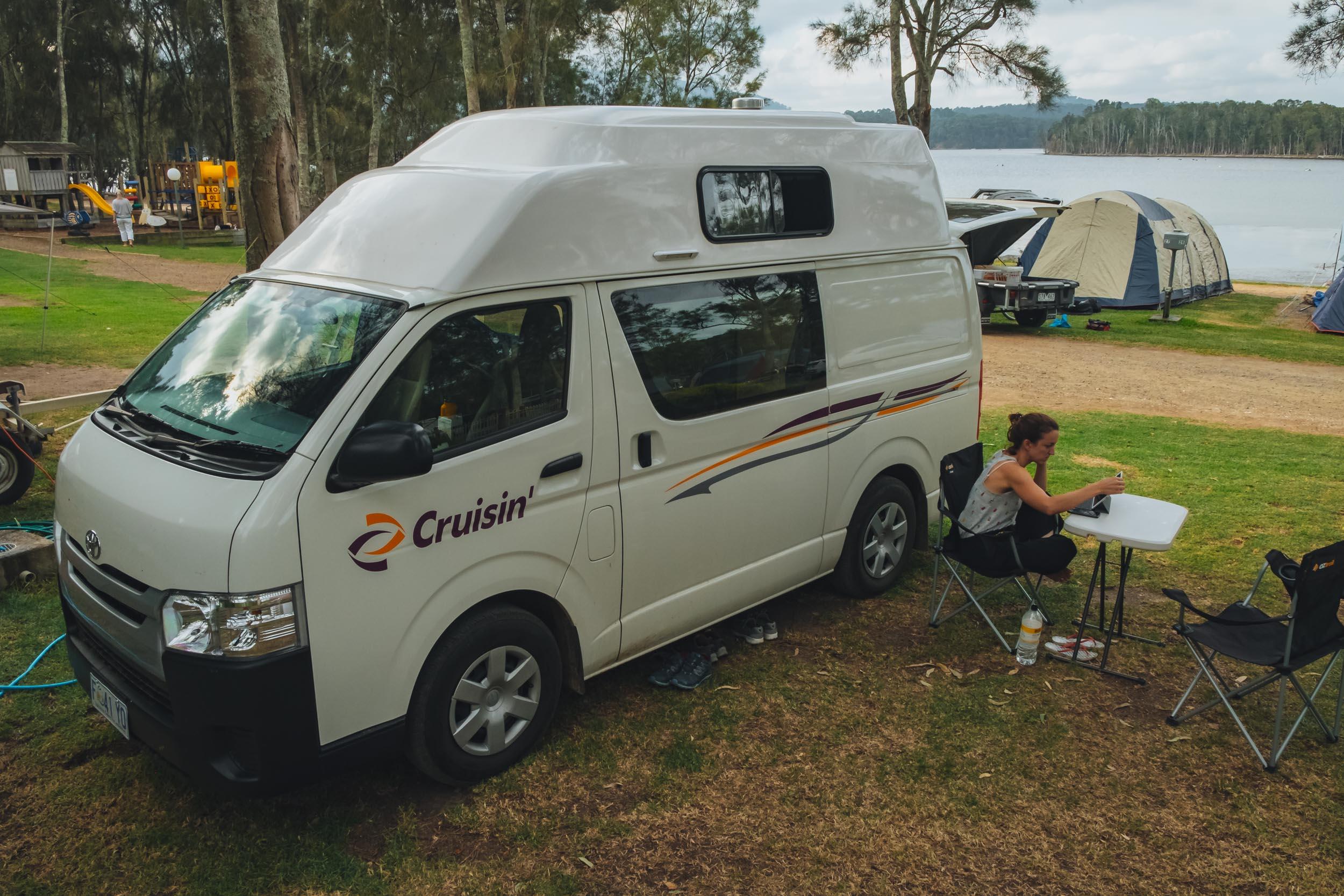 Australia-20180330-003024.jpg