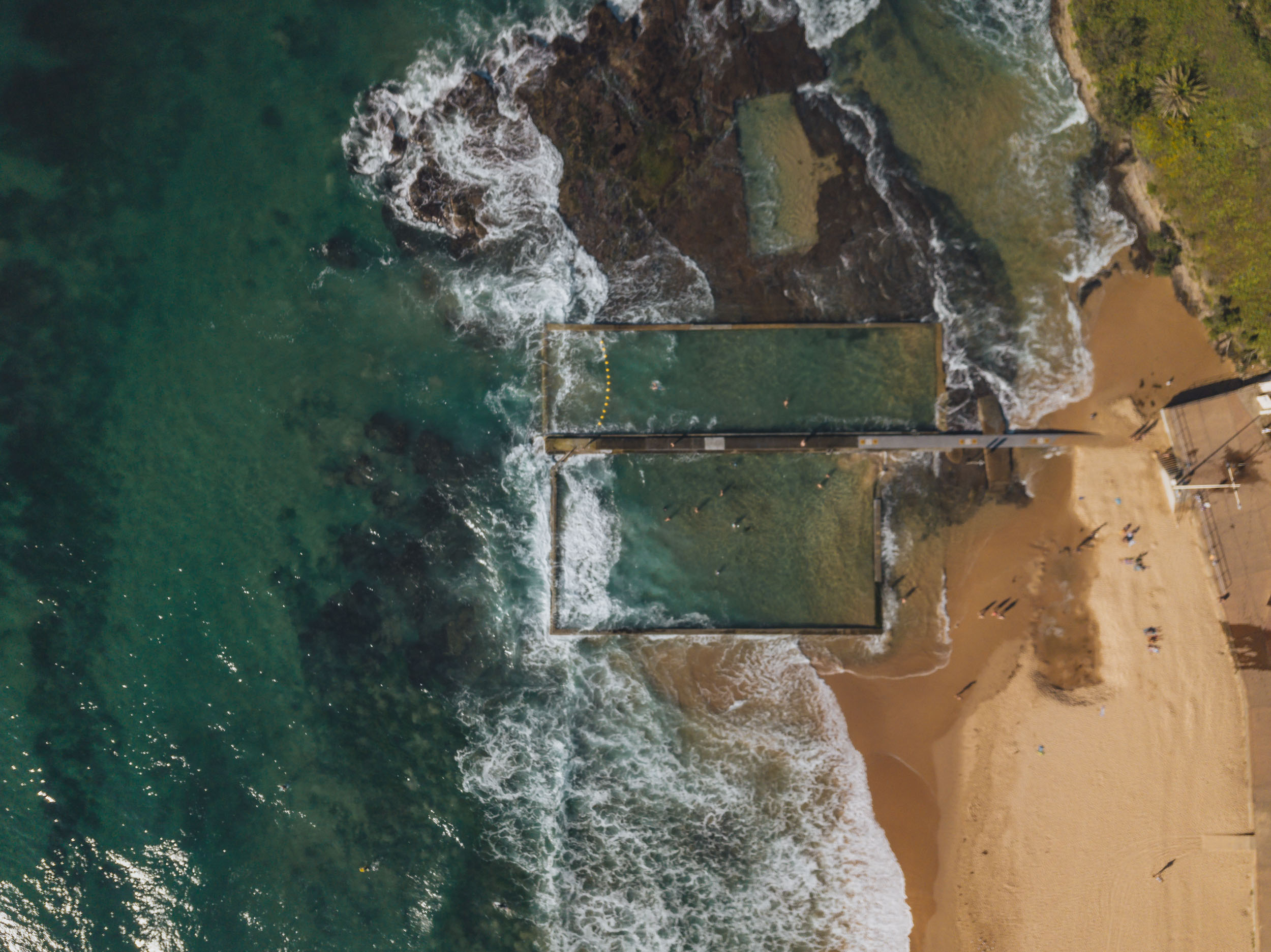 Australia-20180401-000248.jpg