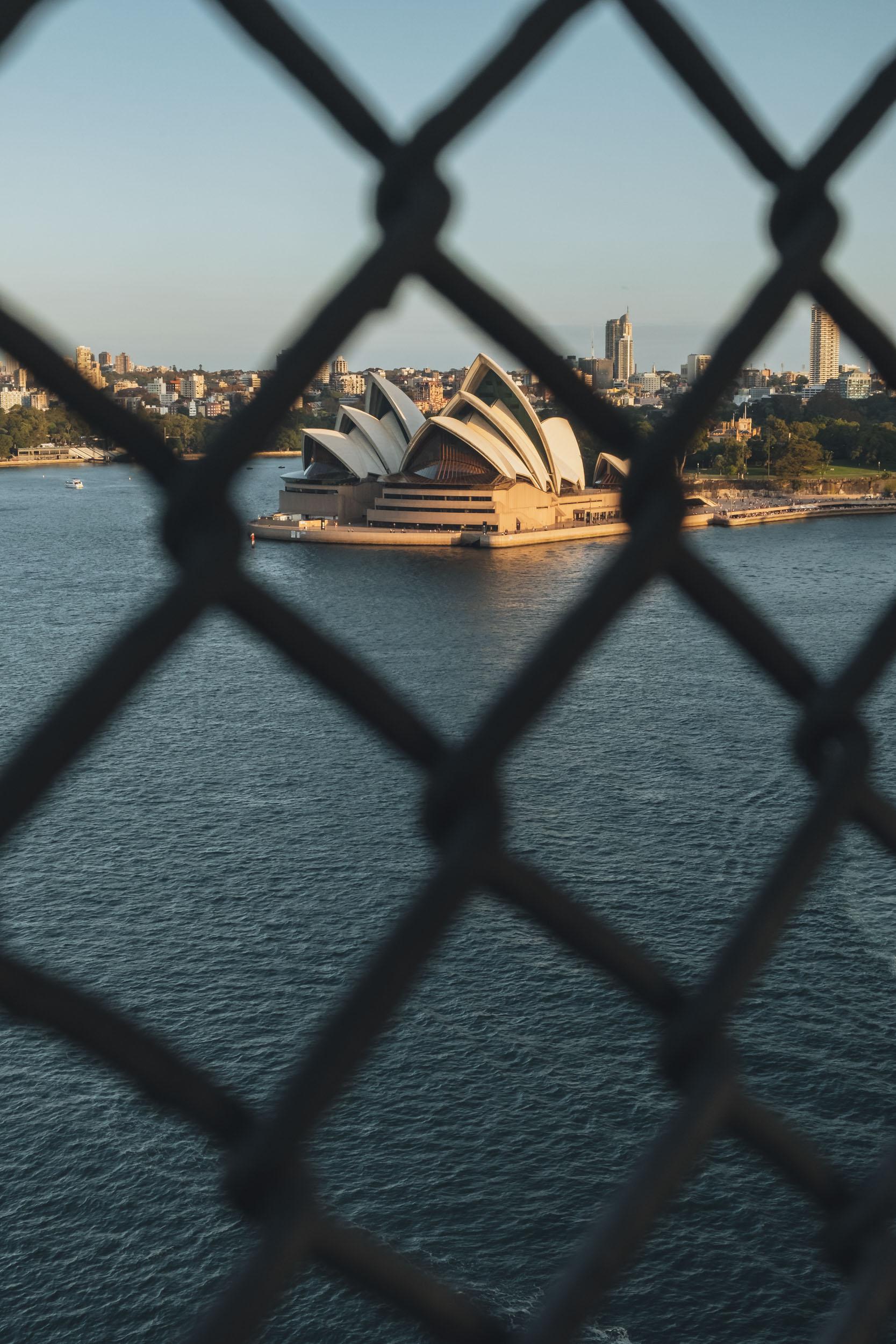 Australia-20180403-003764.jpg