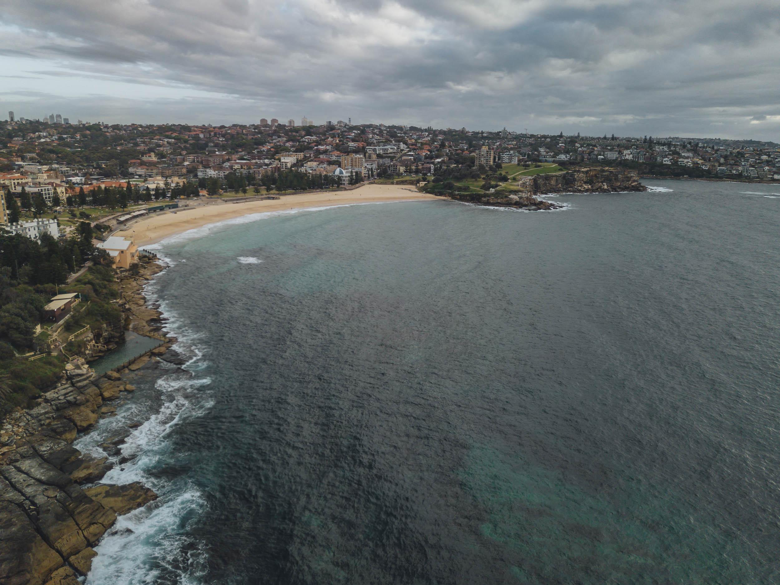 Australia-20180404-000565.jpg