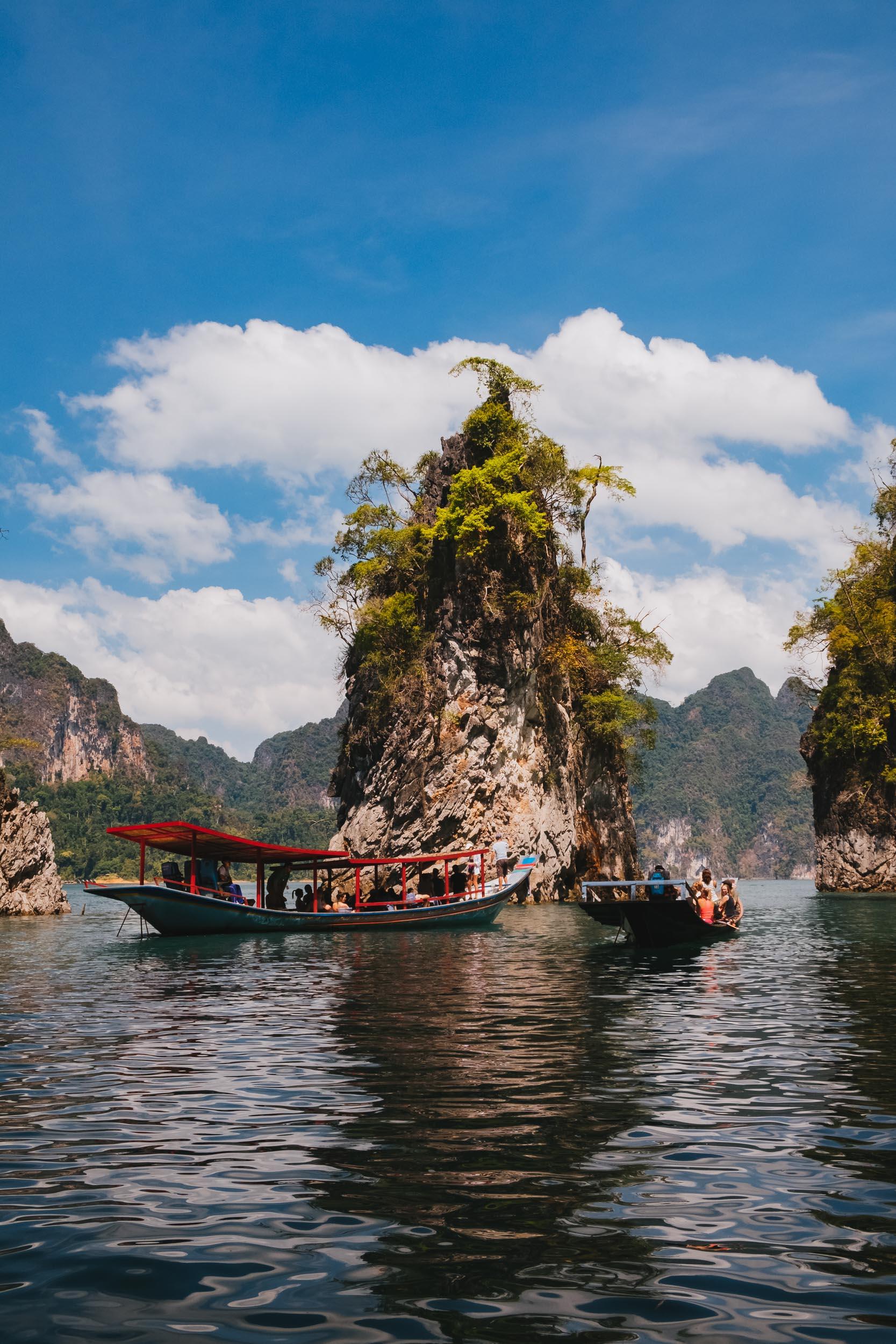 Thailand-20180306-002656.jpg