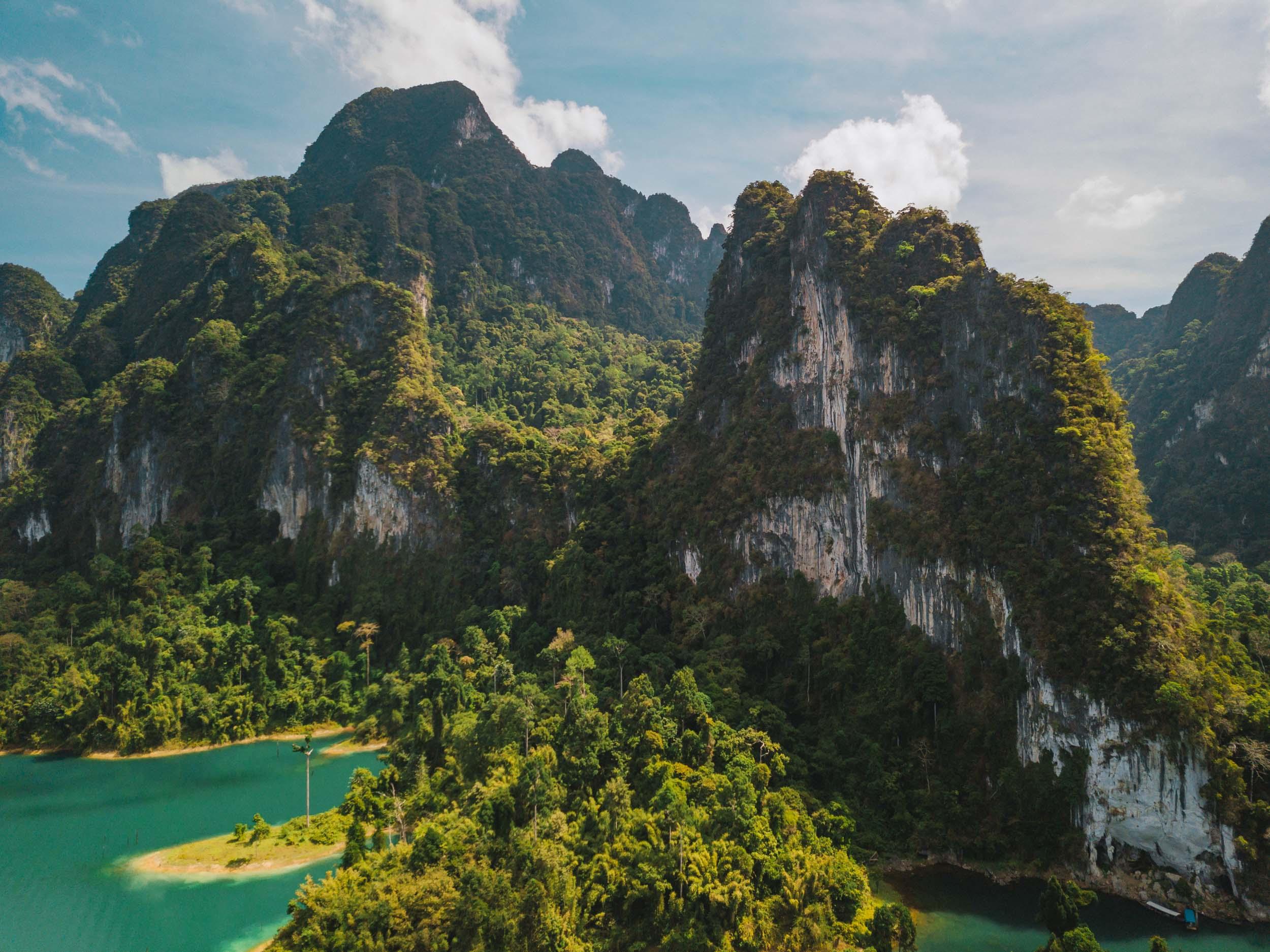 Thailand-20180306-000810.jpg