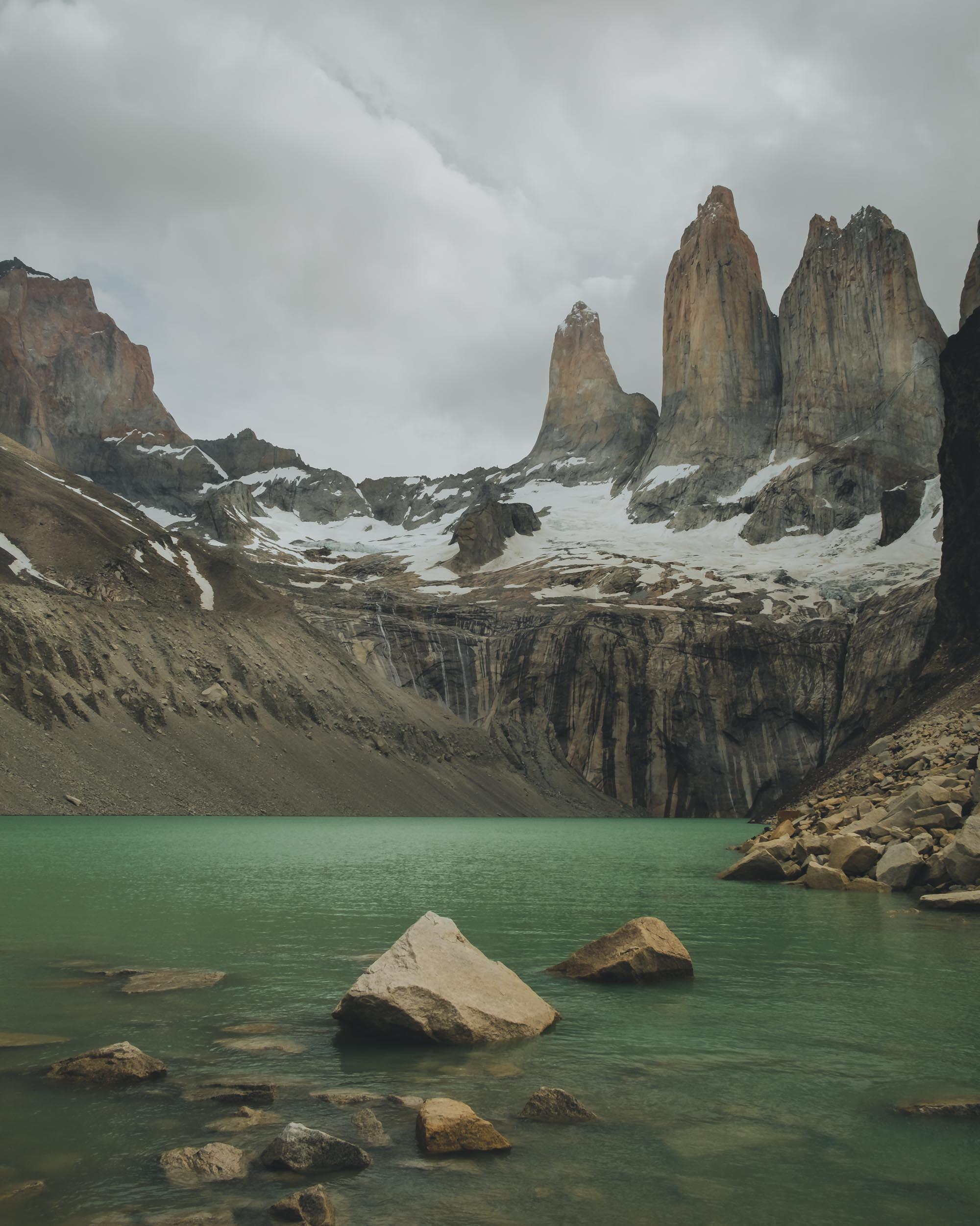 Chile-20171213-003730.jpg