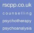 rsccp logo.jpg