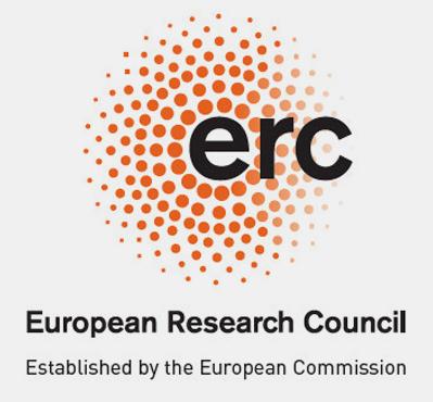 ERC award.jpg