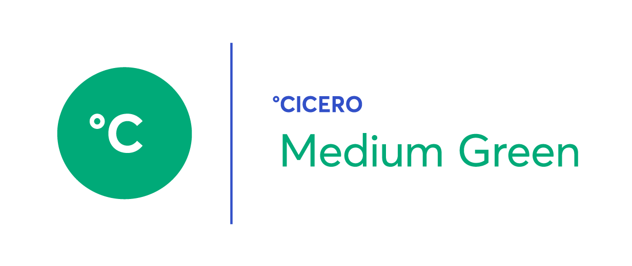 CICERO_Shades_of_Green_RGB_medium.png