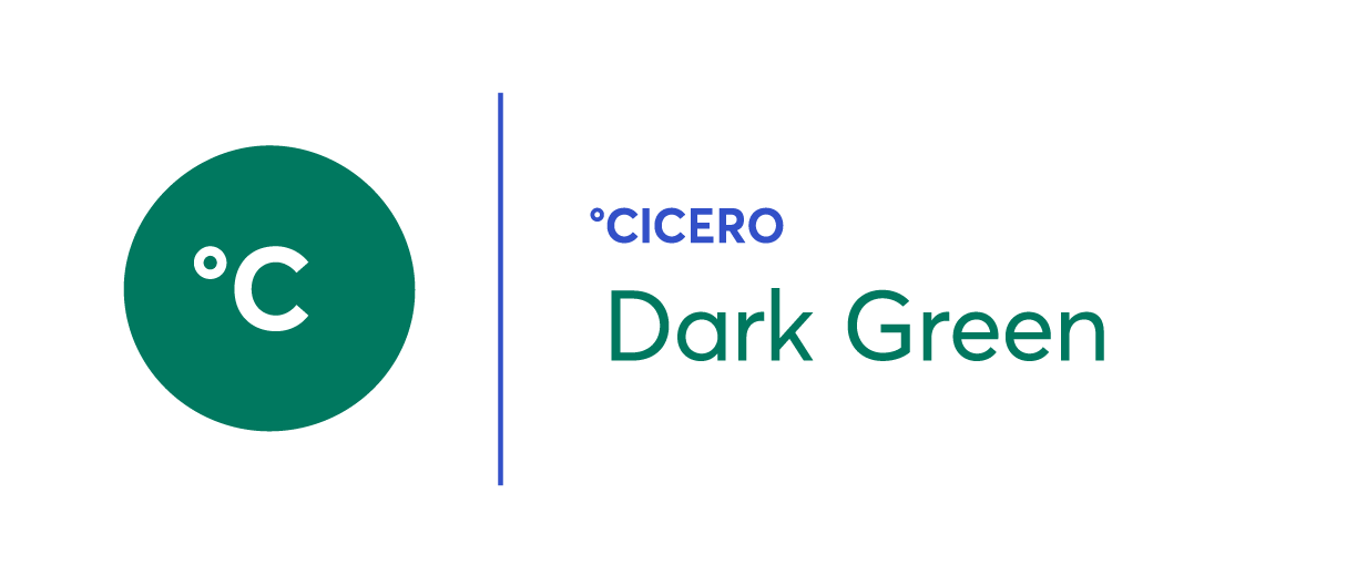 CICERO_Shades_of_Green_RGB_dark.png
