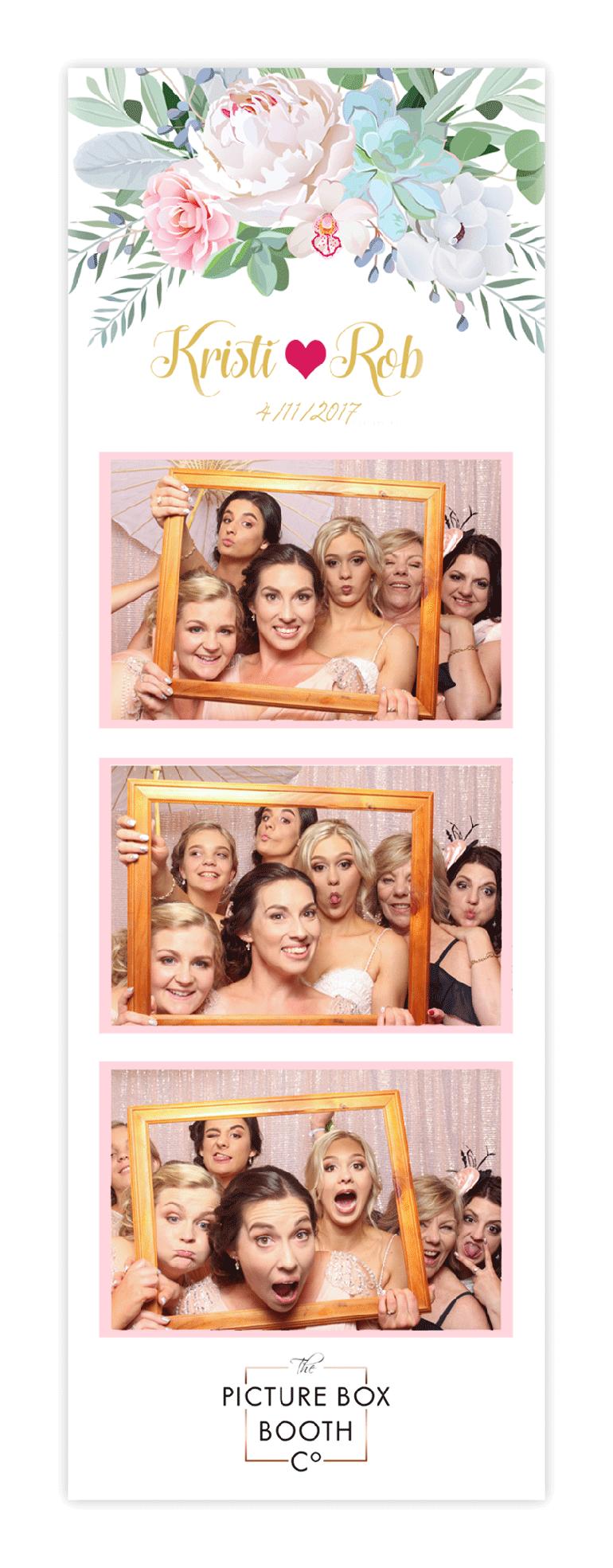 Custom-Photobooth-Floral-Photostrip.png