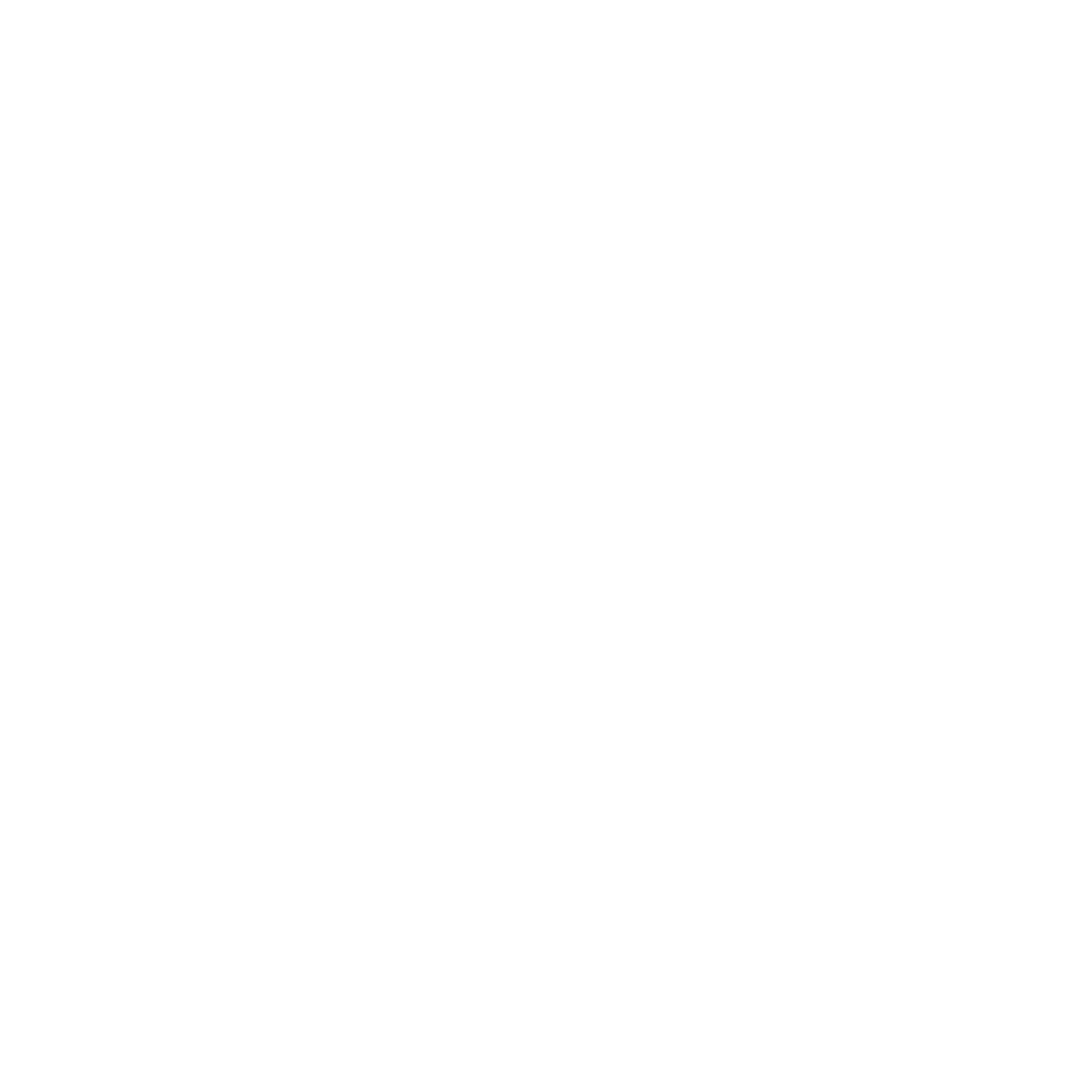 Helen-Murray-Logo-White-Transparent.png