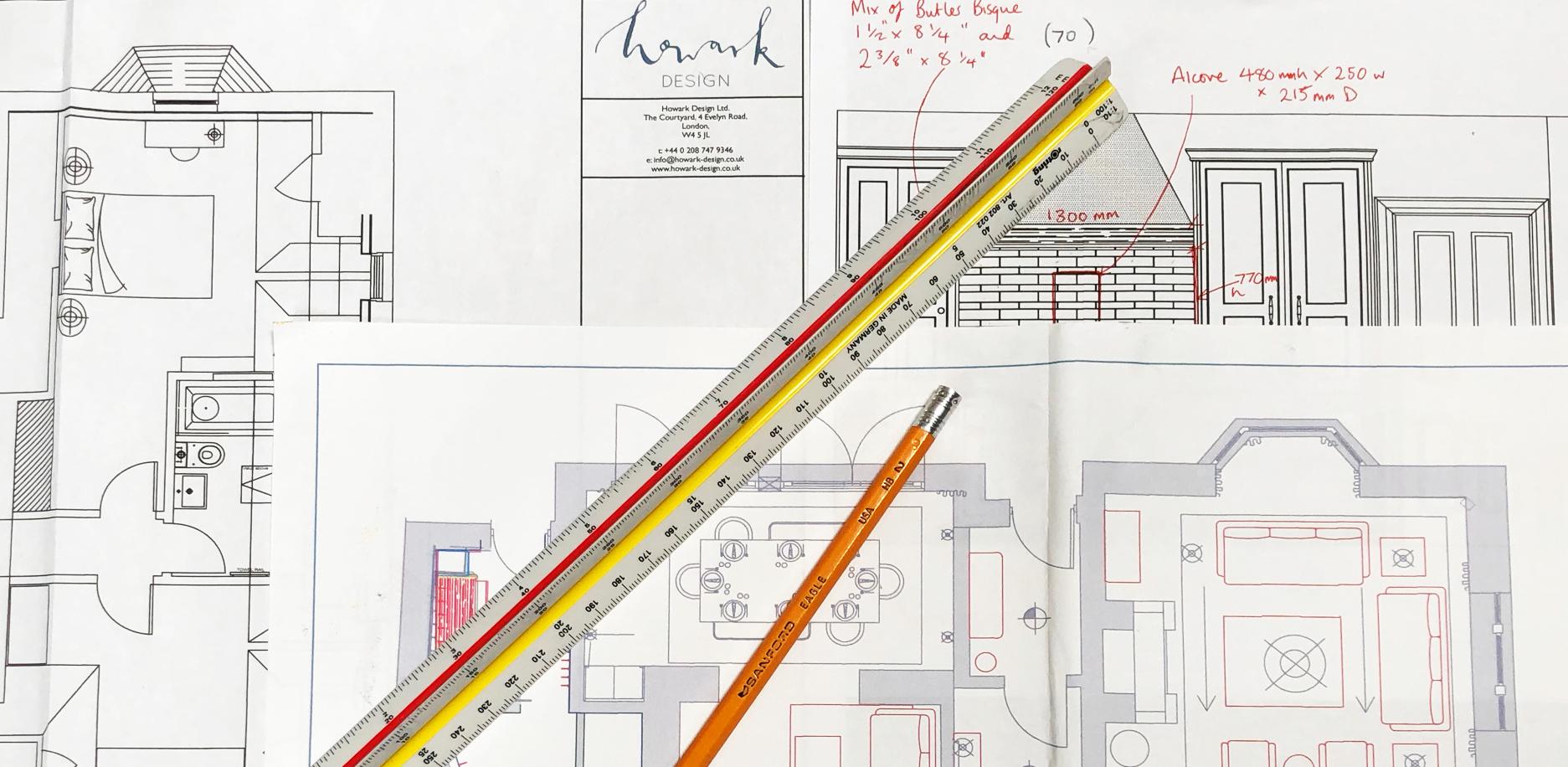 howark-design-interior-architecture-W4.jpg