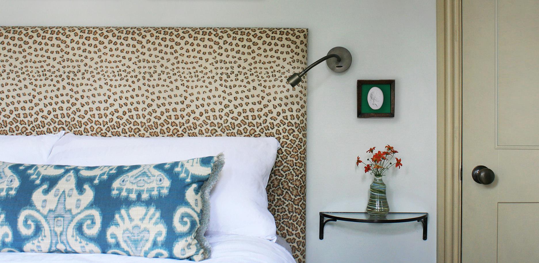 interior-design-chiswick-london-cornwall.jpg
