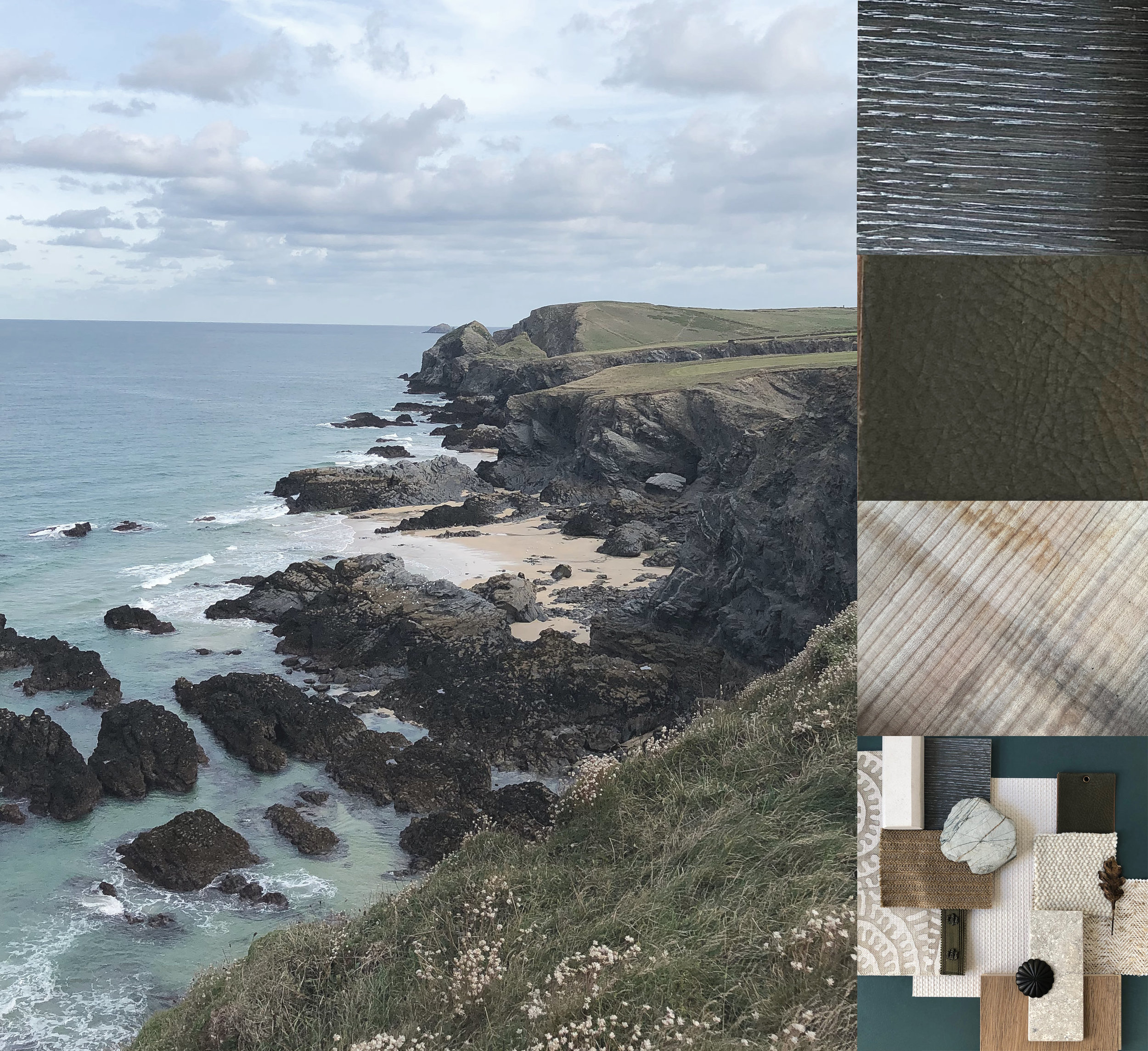 howark-design-interior-design-cornwall.jpg