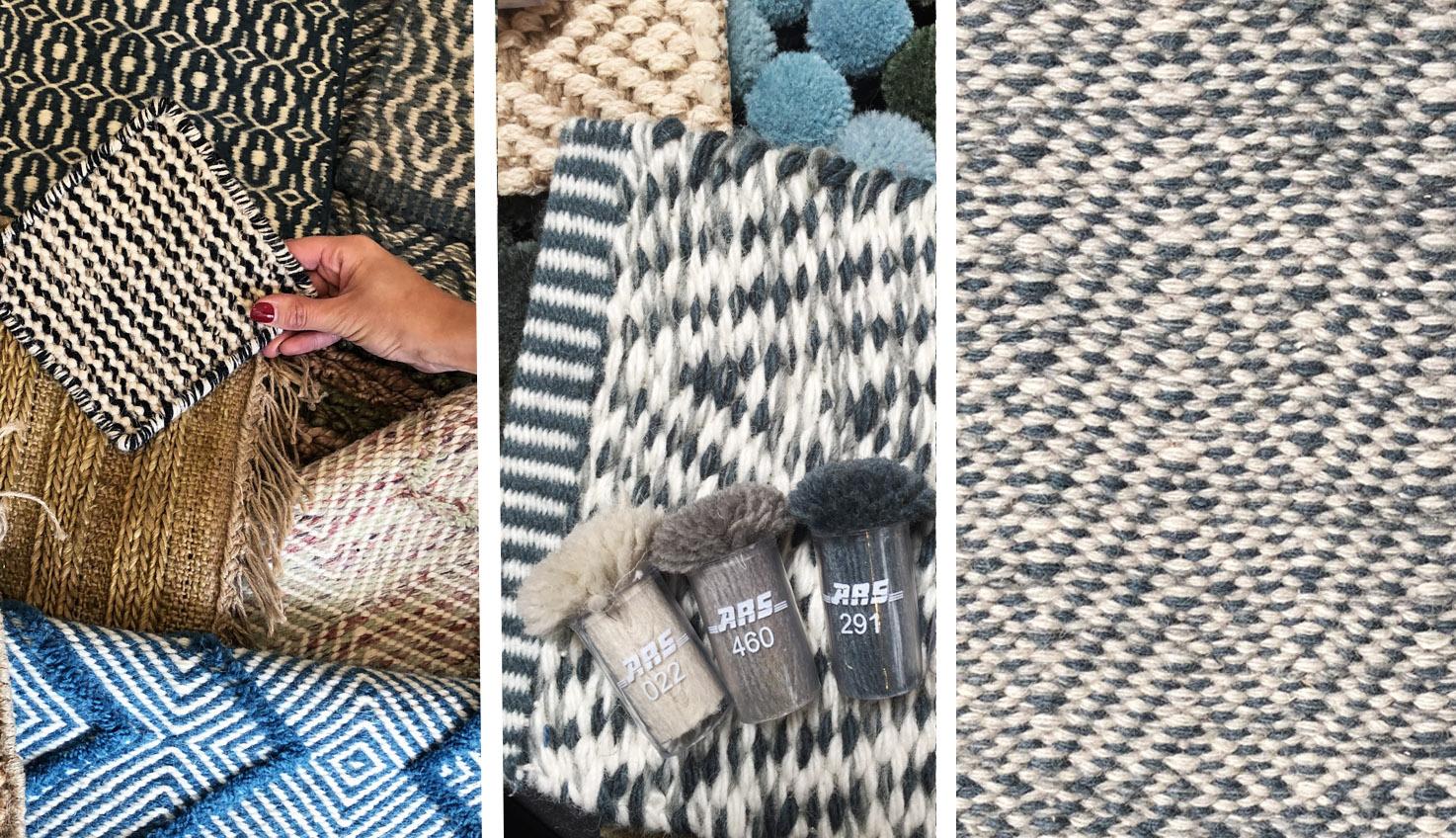 howark-design-w4-Bepsoke-rugs.jpg