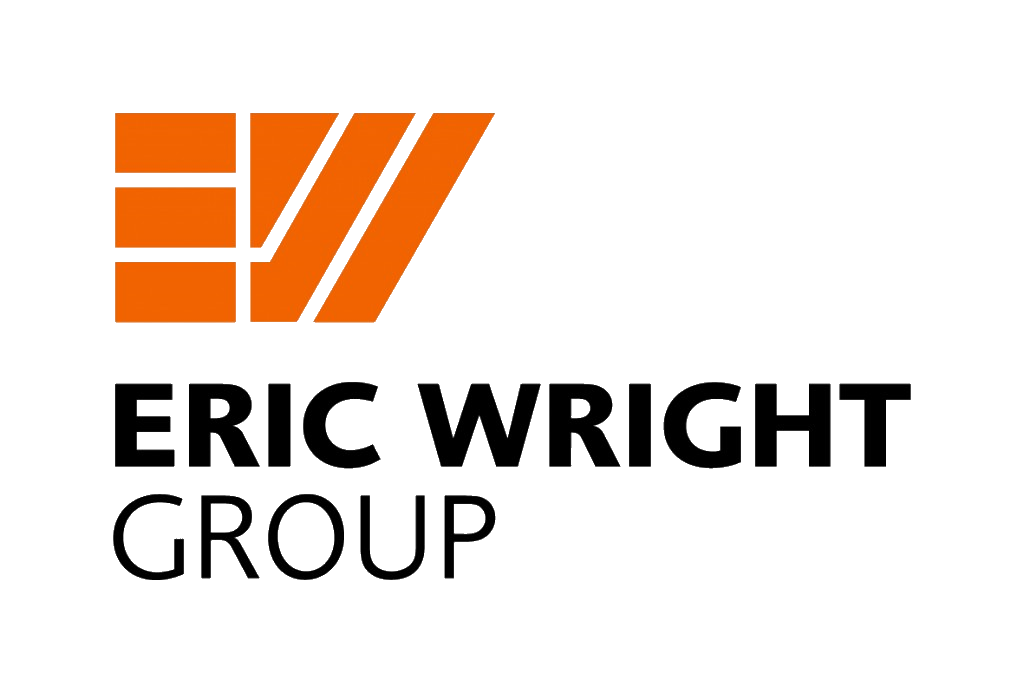 Eric Wright Group.png