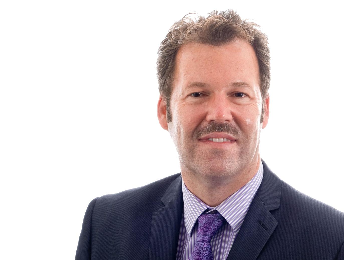 Paul Grundy - Partner