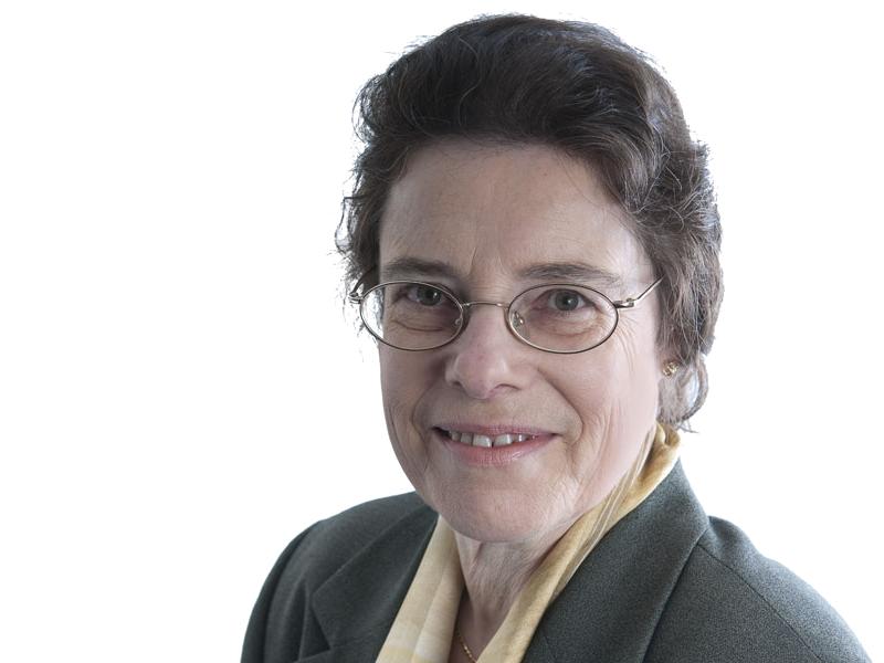 Diana Craven - Consultant