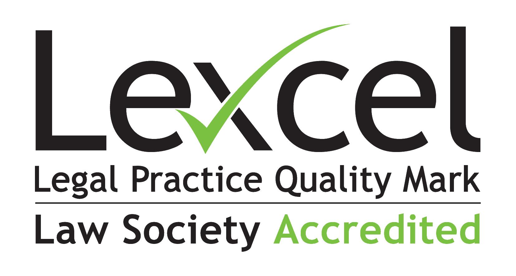 Logo - Lexcel.png