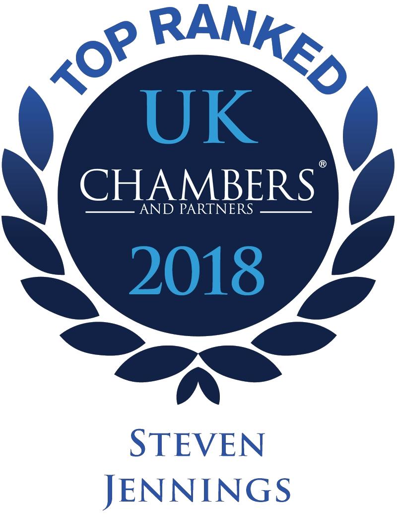 Chambers 2018 - Steven Jennings.png