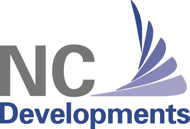 NC Developments.png