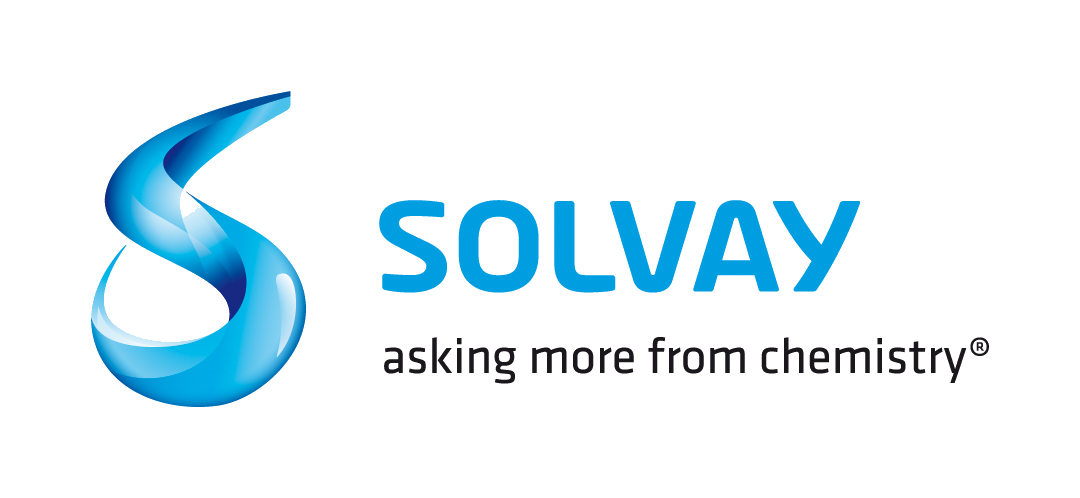 Solvay - Wide.png