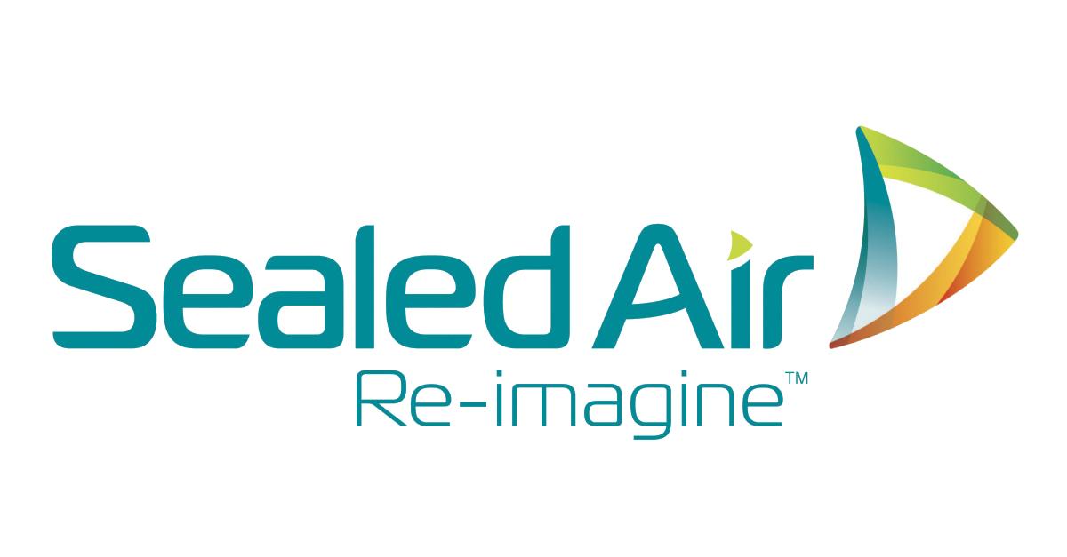 Sealed Air.png