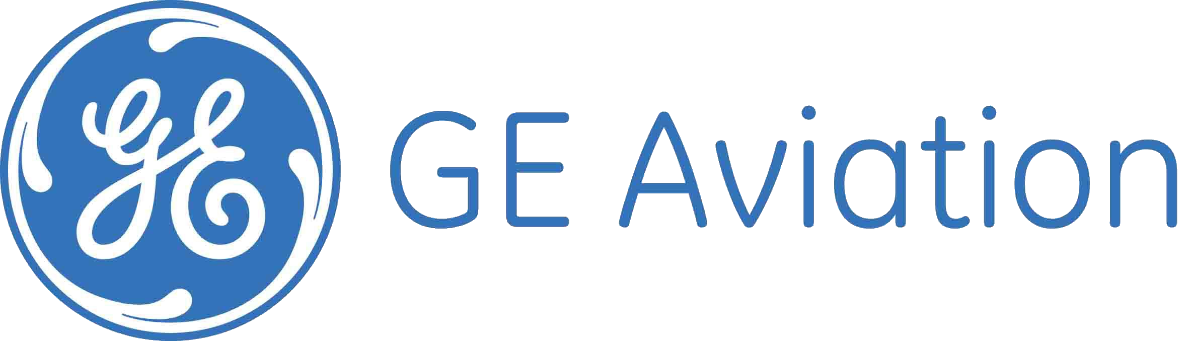 GE Aviation.png