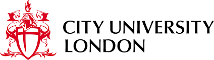 City University logo.png