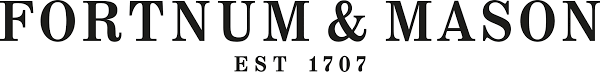 Fortnum and Mason logo.png