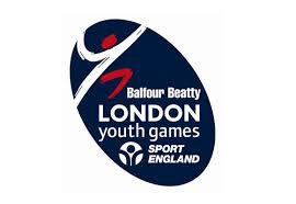 London Youth Games logo.jpg