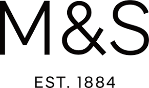 Marks and Spencer Logo.png