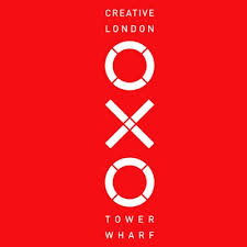 Oxo Tower Wharf logo.jpg
