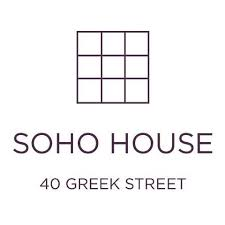 soho house logo.jpg