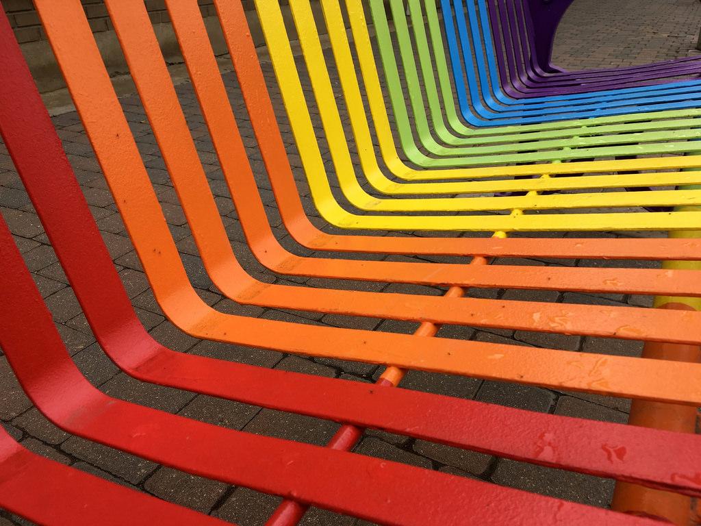 Rainbow bench.jpg