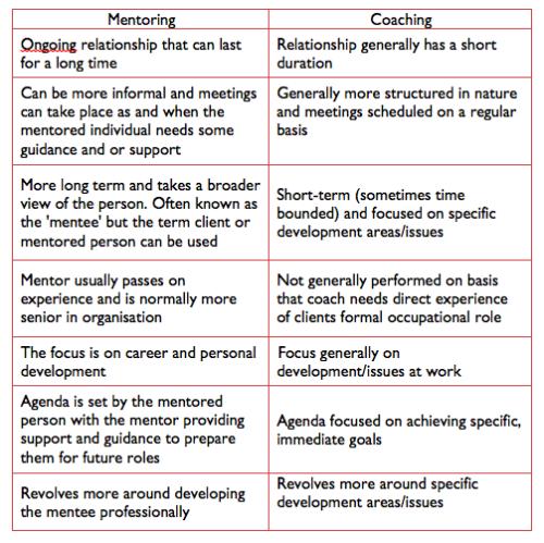 mentoring factsheet.png