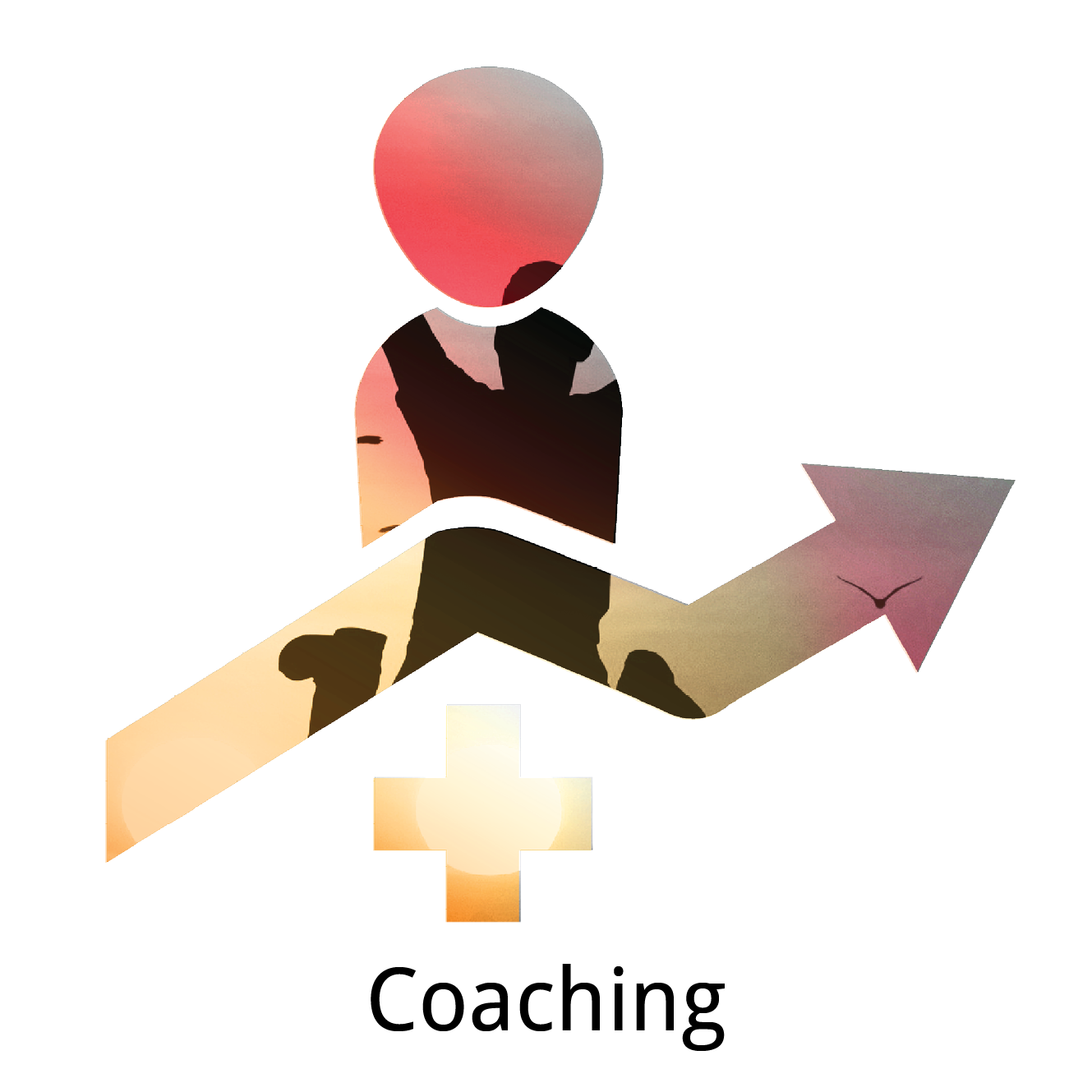 Coaching gatetway.png