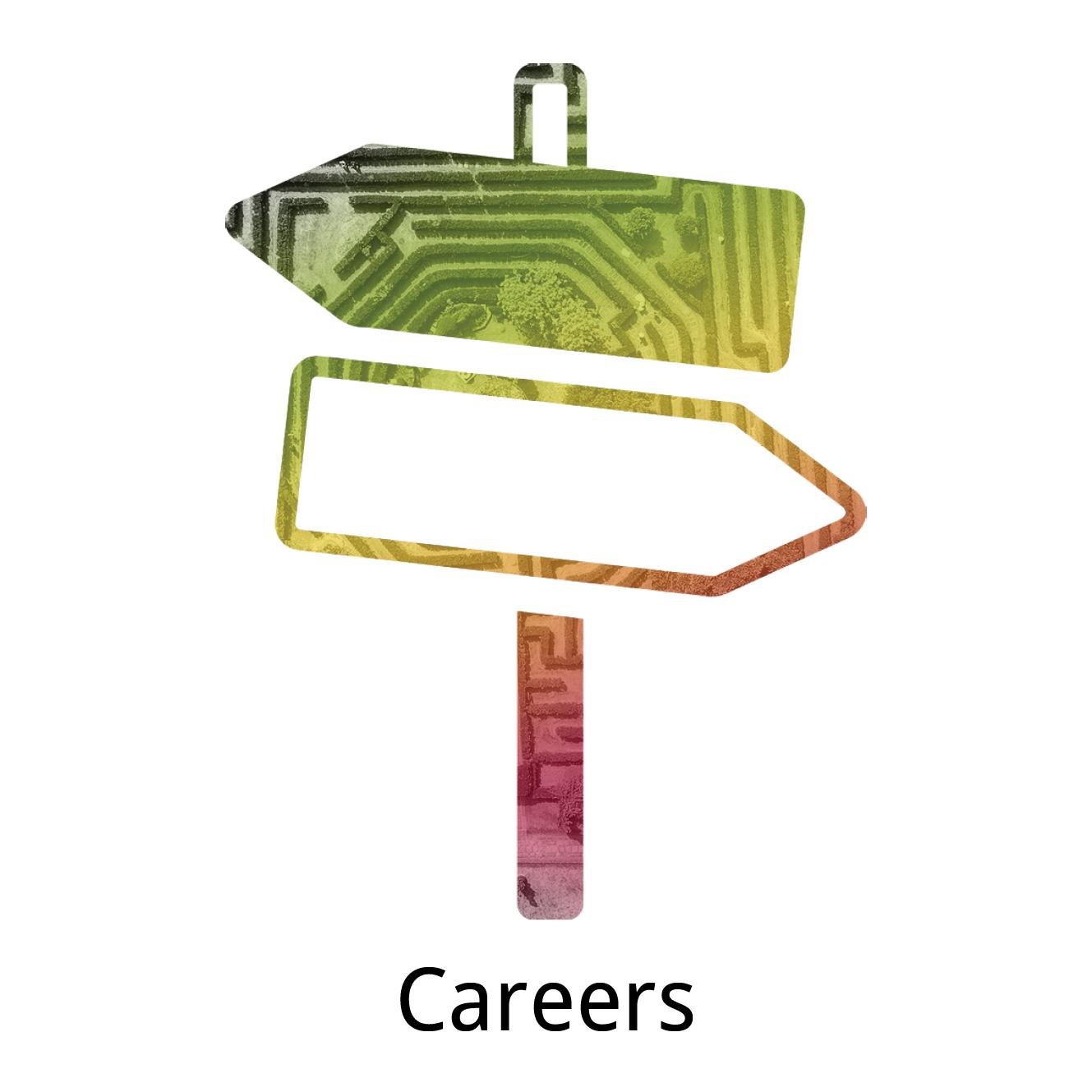 Careers gateway.png