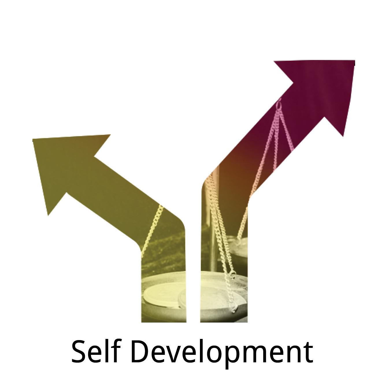 Self Development Gateway.png