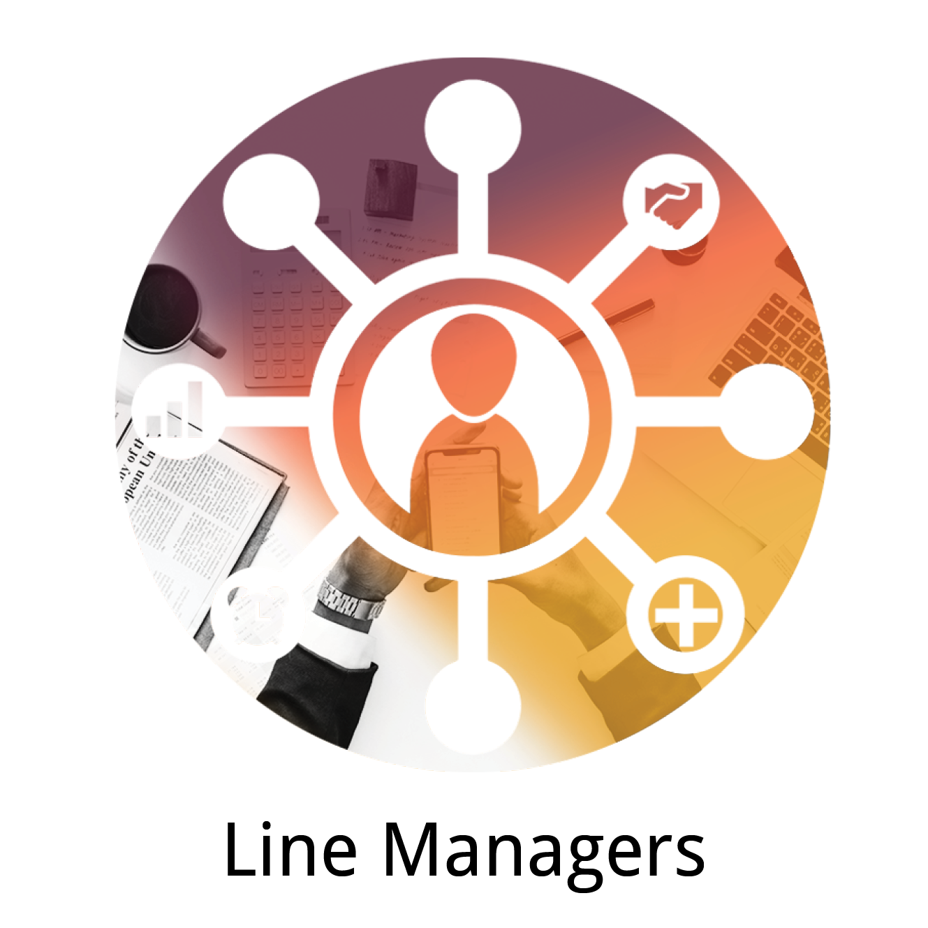 Line Managers Gateway.png