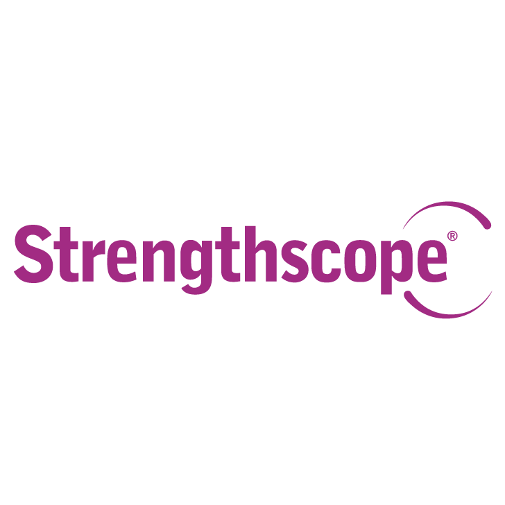 Strengthscope-logo square crop.png
