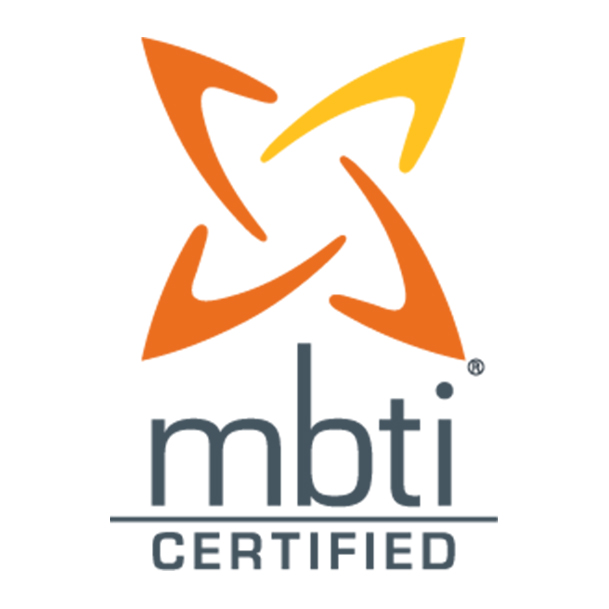 MBTI square.jpg