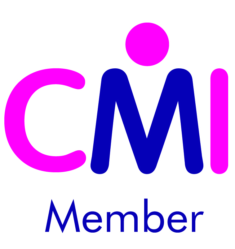 LOGO CMYK CMI Member square cropped.jpg