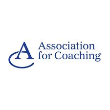 Association for coaching logo.png