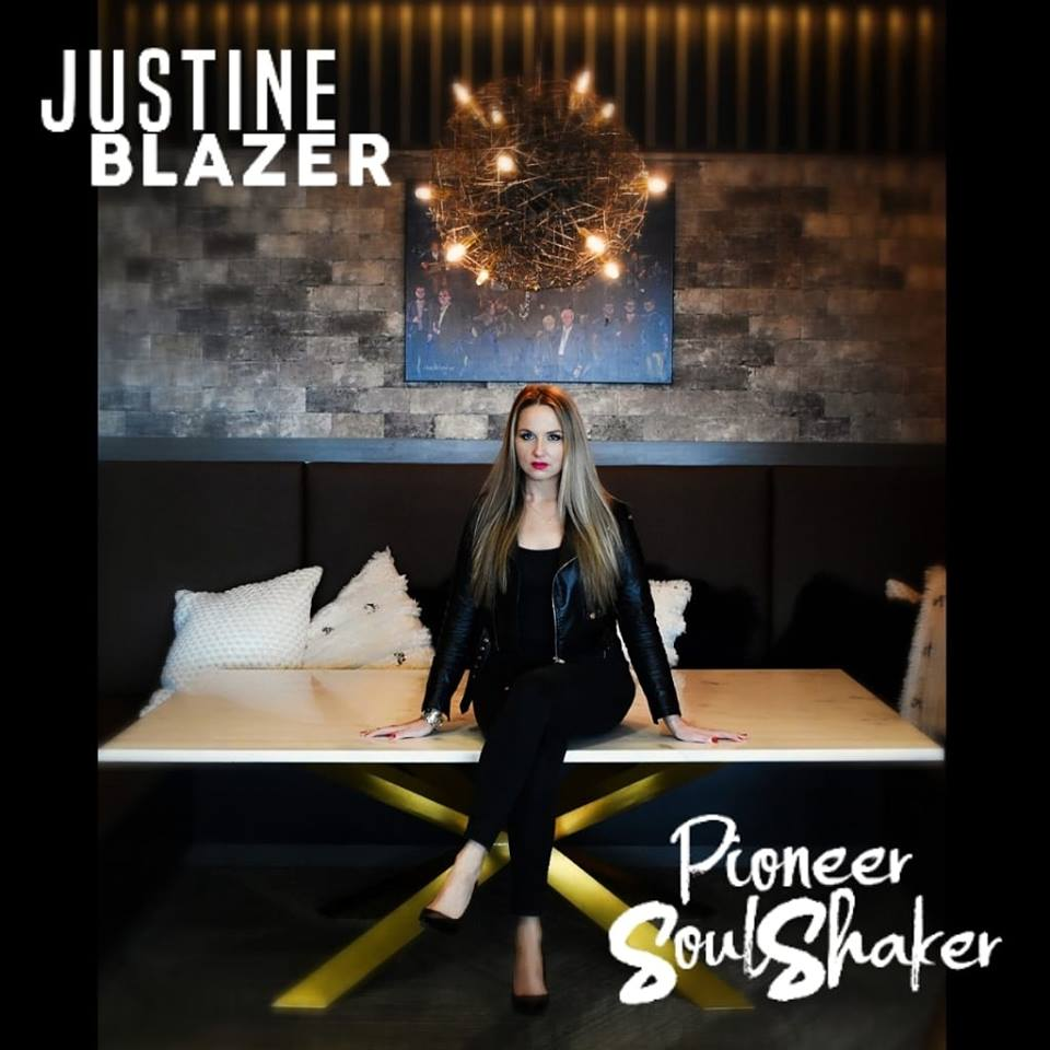 JustineBlazerPSSCover.jpg