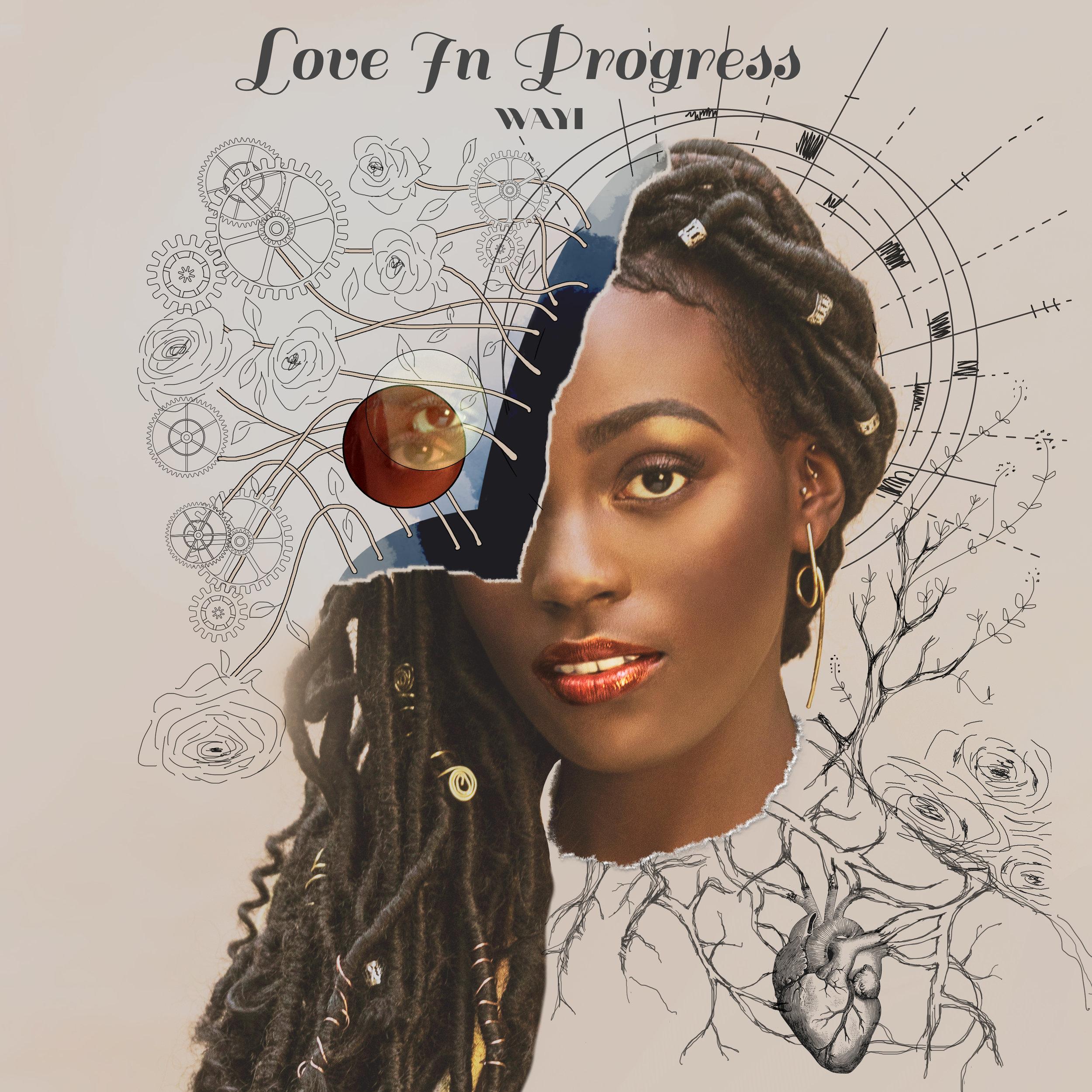 Love in Progress - EP artwork.jpg
