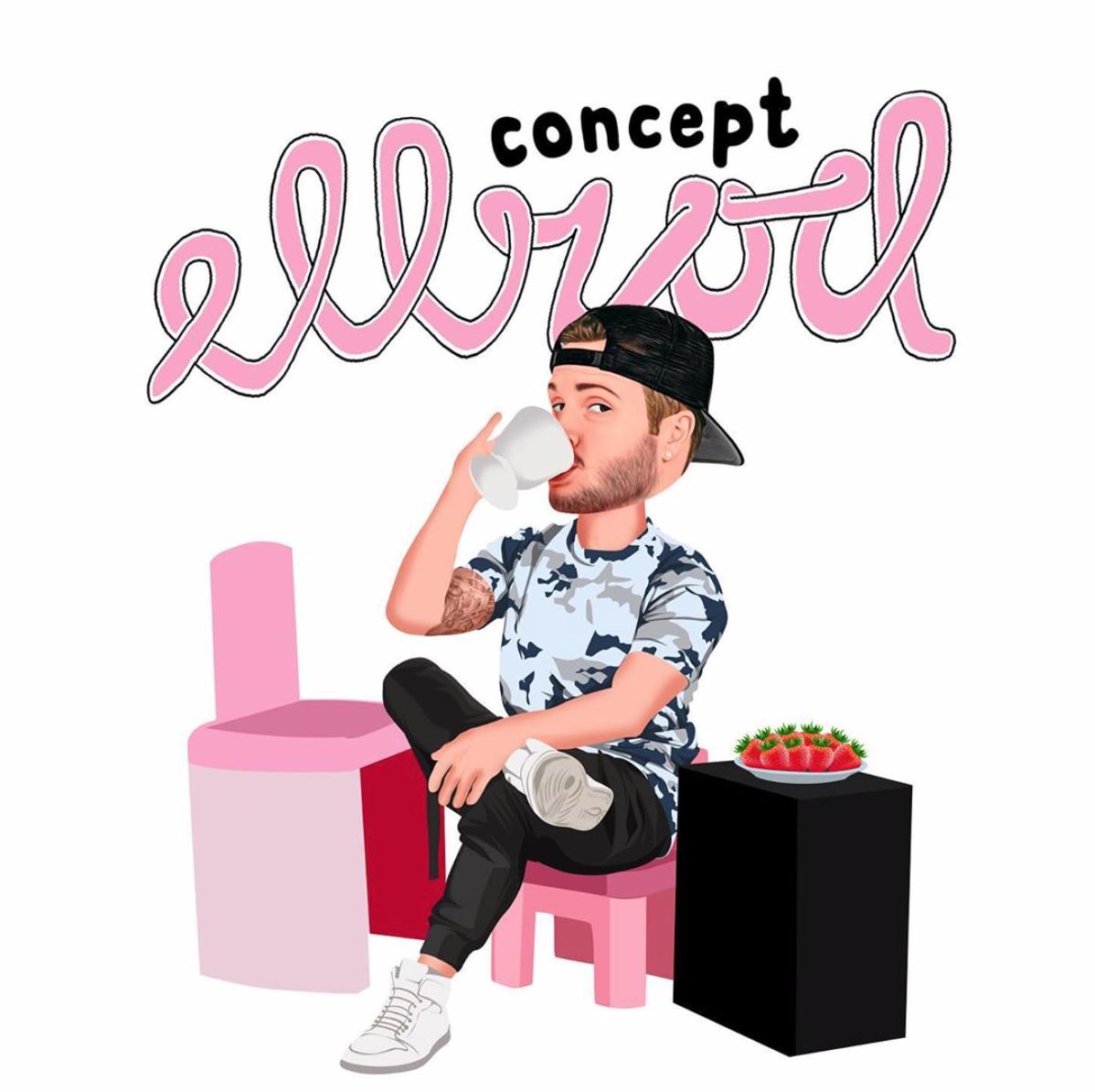 concept-artwork